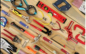 clab_tools1