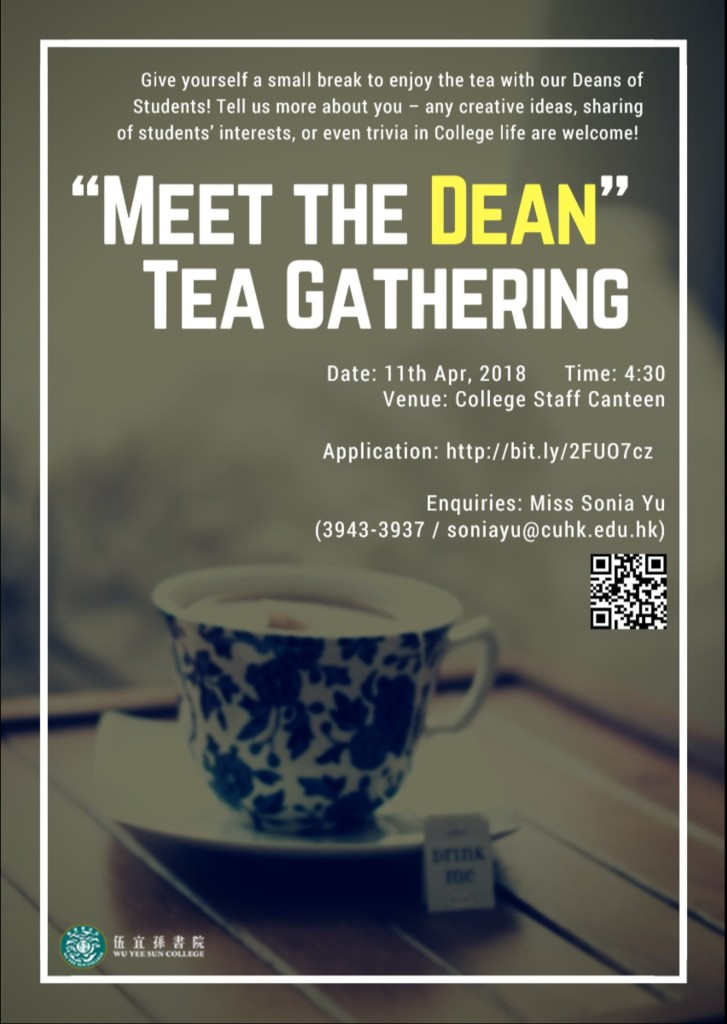 meet-the-dean-tea-gathering-4