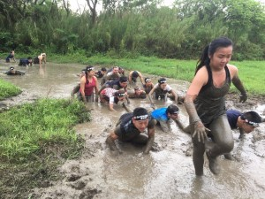2017-04-22-spartan-race-hong-kong-self-motivation-fund-leung-lok-wa-laura_1