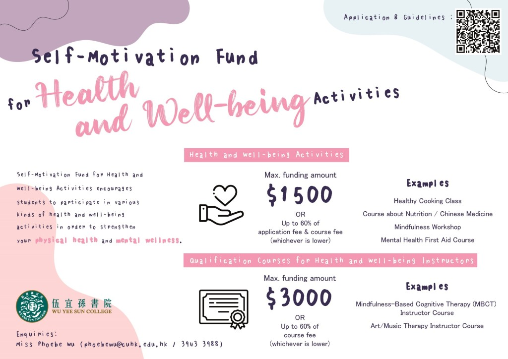 self-motivation-fund-2021-22_posters_health-and-well-being-revised