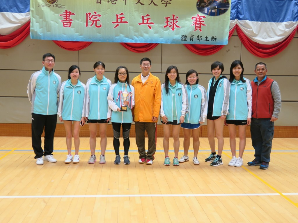 intercol_tabletennis_2018_052