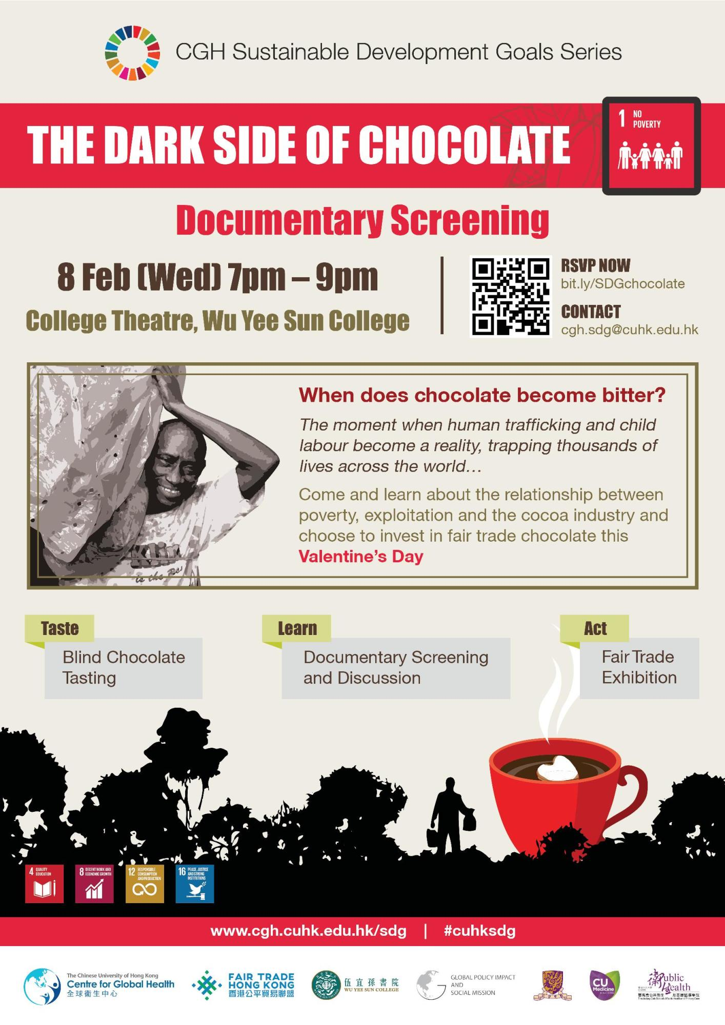 dark-side-of-chocolate-documentary-screening