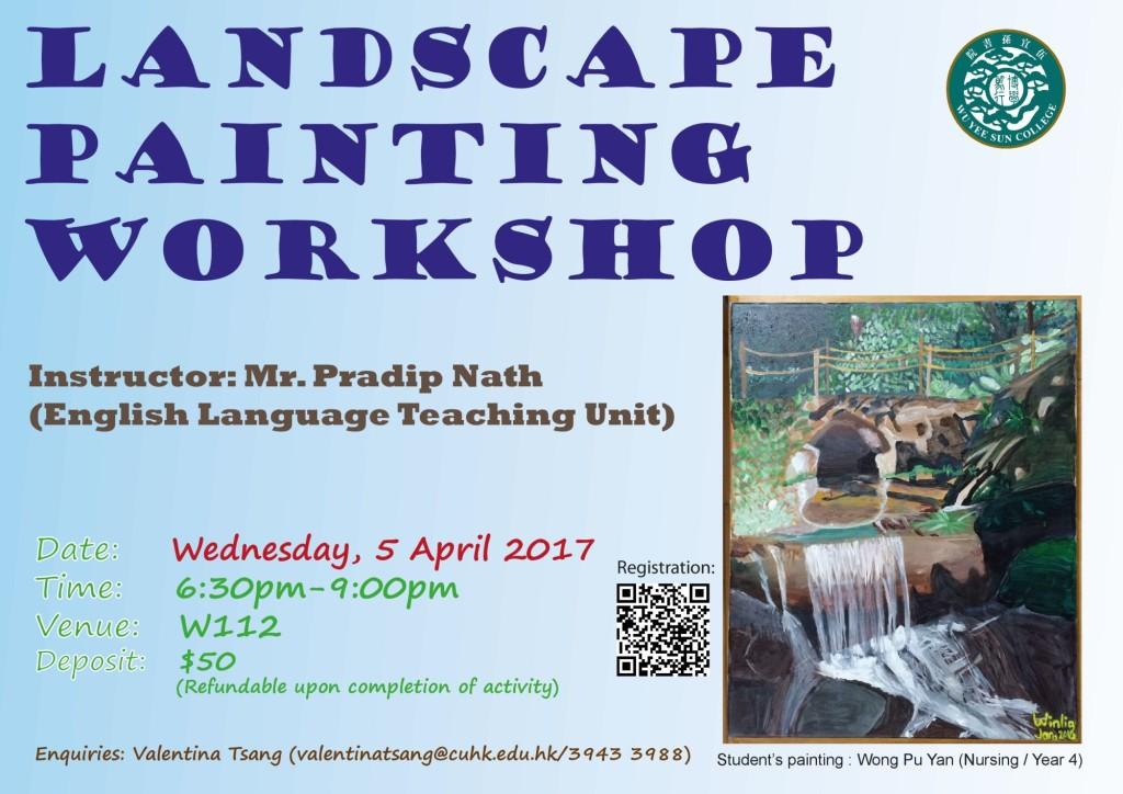 landscape-painting-workshop