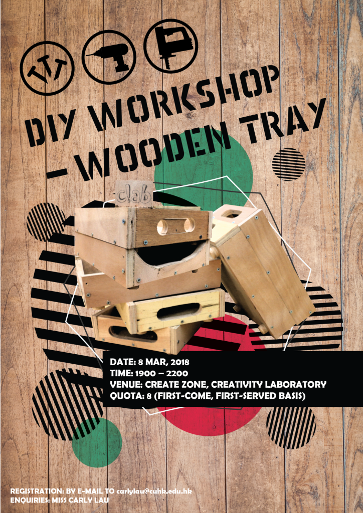 wooden-workshop-01