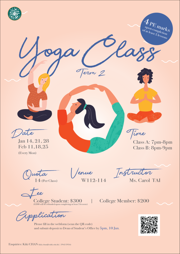 yoga_class_new-01