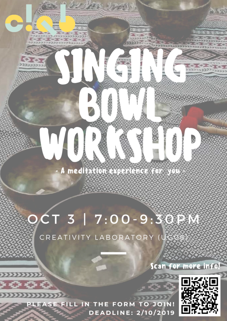 singing-bowl-workshop