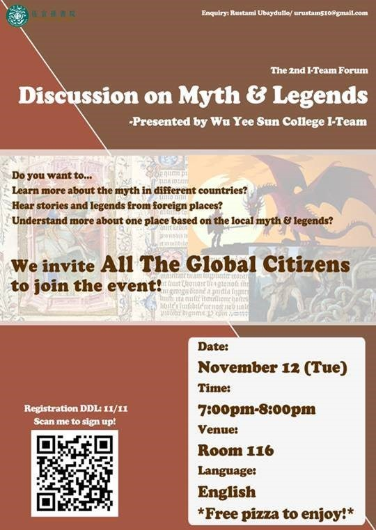 i-team_discussion-on-myth-legends