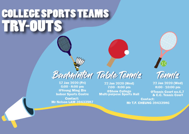 collegeteam-try-out-term-2-poster-03-01