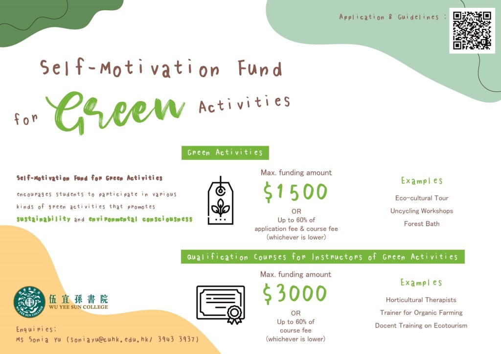 self-motivation-fund-2021-22_posters_green_final
